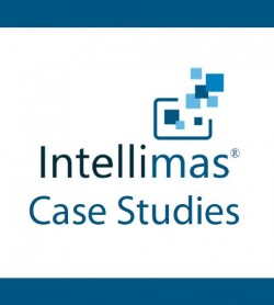 Intellimas Case Studies