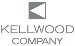 Kellwood2