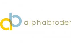 alphabroder_H_PMS_399